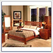 mission style bedroom furniture best of mission style bedroom furniture and mission style oak bedroom furniture