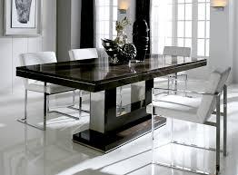 amazing of luxury extendable dining table home design impressive designer dining tables uk luxury 255x255