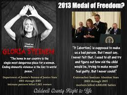Gloria Steinem Quotes Cool RATHEREXPOSETHEM AGED GLORIA STEINEM RADICAL 48s FEMINIST YOU'RE