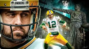 aaron rodgers jordy nelson wallpaper. fandommade aaron rodgers jordy nelson wallpaper