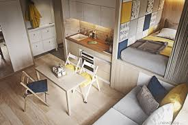 Small Picture Tiny Home Designs Home Design Ideas befabulousdailyus