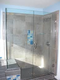 modern frameless shower doors. Fancy Modern Frameless Shower Doors And Austin Tx Ace Discount Glassace S