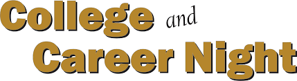Image result for career and college night clipart