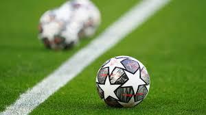 European football split: 12 elite clubs launch breakaway Super League