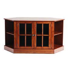 wooden corner tv stand corner stand small corner tv stand ikea