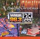 A Soulful Christmas: WHUR 96.3 FM Washington DC