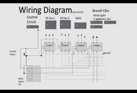 ansul system wiring diagram shunt trip wiring diagram tripwire ansul system wiring diagram shunt trip wiring diagram tripwire diagram shunt trip relay ge
