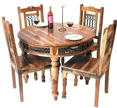 round table redding ca round table pretty furniture dining set round with 4 chairs round table redding ca