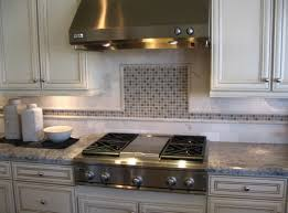 Modern Kitchen Tile Kitchen Tile Ideas 7 Onyx Subway Backsplash Tile Idea Image Of