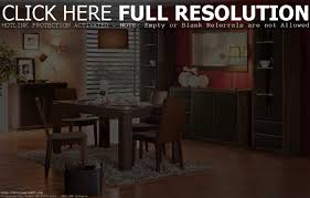 red dining room color ideas. Red Dining Room Color Ideas Stunning Paint