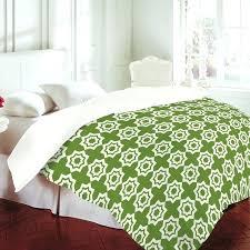 lime green duvet cover king solid green duvet cover king dark green duvet cover king khristian