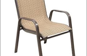 aluminum stackable patio chairs. Stackable Patio Furniture Chair Cast Aluminum Chairs Clearance Menards Aluminum Stackable Patio Chairs -