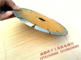 dremel tile cutting tile cutting ting service bit tile cutting dremel glass tile cutting wheel
