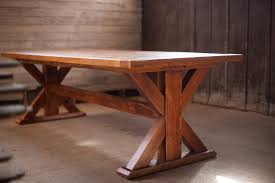dining table legs. image of: trestle-dining-table-legs dining table legs