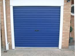 Garage Door Repair Spring Tx Jpg Garage Door Repair Missouri City ...