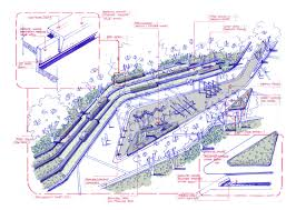 architecture drawing. Exellent Architecture Landscape Architecture Drawing Sketch Images  Illustrations Graphics Architects  With Drawing