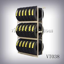 Where To Buy Display Stands Buy tire display products tire showroom racktire rackstire 75