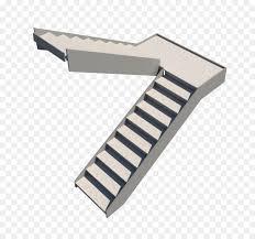 Archicad 21 tut geländer ober untergurt mit gleichmäßig aufgeteilten geländerstäben. Treppen Treppe Riser Konkrete Zimmermann Rolltreppe Treppen Png Herunterladen 1000 933 Kostenlos Transparent Hardware Png Herunterladen