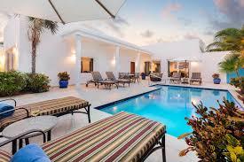 Hotel Caraibi Official Site Best Caribbean Luxury Resort Hotel Anguilla Hotel
