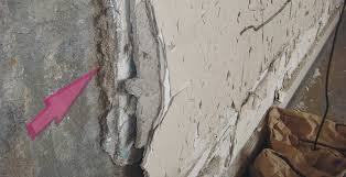 asbestos in drywall discover where