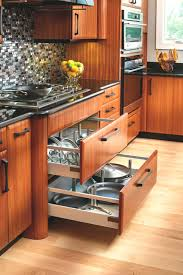 pull out kitchen cabinet philippines down hardware handles for cupboards