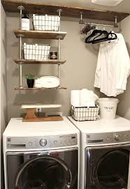 Best  Small Washing Machine Ideas On Pinterest - Hand dryers for bathrooms