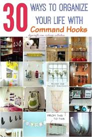 damage free wall hangers wonderful ways to organize your life with command hooks round up home