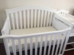 babies r us the baby super closed 35 photos 80 reviews baby gear furniture 7886 van nuys blvd panorama city van nuys ca phone number