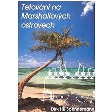Vyznam Rodina V Tetovani Levně Mobilmania Zboží