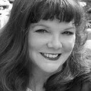 Jill Watts (jwatts5) - Profile | Pinterest