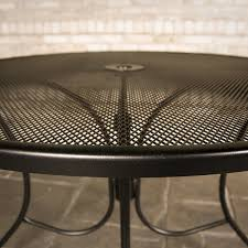 source outdoor furniture napa bar side. timeless style and traditional design wrought iron patio furniture source outdoor napa bar side r
