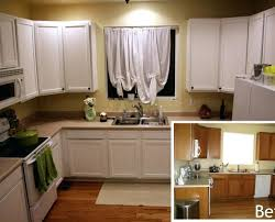painted kitchen cabinets with white appliances. Full Size Of Painting Kitchen Cabinets Grey With White Appliances Cabinet Paint Bewitch Chalk Painted Can T