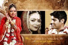 wedding album design. 34 best wedding album design images on Pinterest Wedding albums