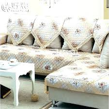 diy sectional couch covers sofa cover ideas cute couch covers sofas covers cute as sofa cover diy sectional couch covers