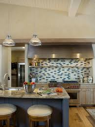 Blue Paint For Kitchen Blue Kitchen Paint Colors Pictures Ideas Tips From Hgtv Hgtv