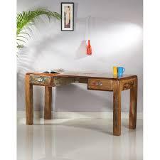 Sofa Design Extraordinary Diy Sofa Table With Outlet Diy Sofa