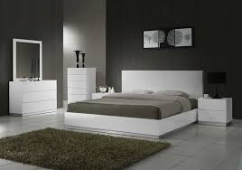 images of white bedroom furniture. White Bedroom Furniture Sets Uv Trends Including Fascinating Black High Gloss Ideas Rims Images Of 3