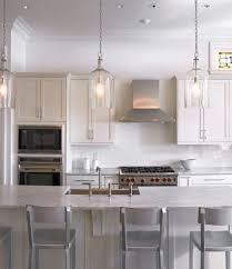 pendant lighting for kitchen island new 49 fantastic clear glass pendant lights