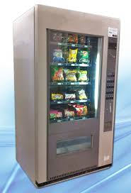 Healthy Vending Machine Singapore Inspiration Le Tach Pte Ltd Vending Machine Singapore Hot And Cold Vending