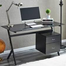 office computer table. Office Computer Table