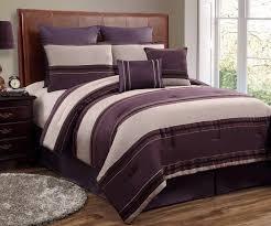 luxury bedding luxury bedding set