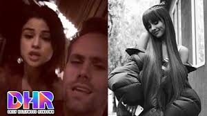 Selena Gomez NEW SINGLE Ariana Grande DIVA Post Upsetting Fans.