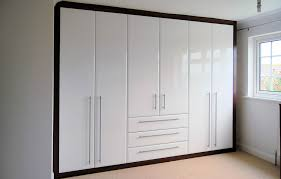 Pictures Of Built In Wardrobes Susbedrooms The Fitted Bedroom Specialist In  Sussex