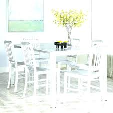 dining room chairs john lewis john table and chairs john dining room chairs furniture dining room