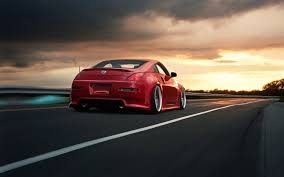 nissan 350z 2016. backgrounds in high quality nissan 350z by merri parkins april 6 2016