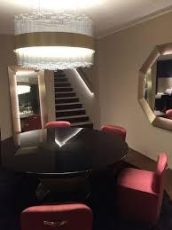 Interior Decorating Careers - Interior Design
