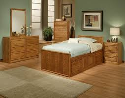 contemporary oak bedroom furniture.  Furniture Stunning Contemporary Oak Bedroom Furniture Marvelous  With H
