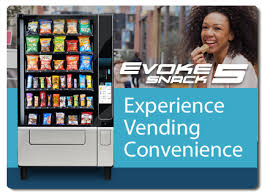Vending Machine Financing Amazing Vending Machines For Sale Drink Vending Machines I USelectIt