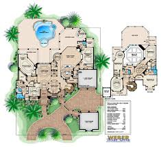luxury tuscan house plans fashionable design ideas 11 plan