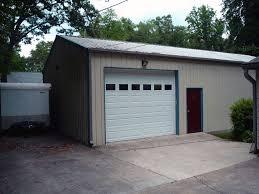 10 Foot Garage Door - Wageuzi